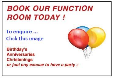 Function-Room-Snip