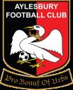 Aylesbury_F.C._logo