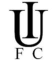 Isleham United