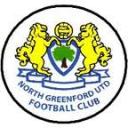 North_Greenford_United_F.C._logo