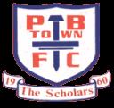 PottersBarTownFC