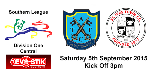 Arlesey Preview