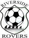 Riverside Rovers Reserves